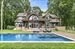 50 Woodland Dr, Select a Category