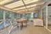 7 Oyster Shores Rd, Select a Category