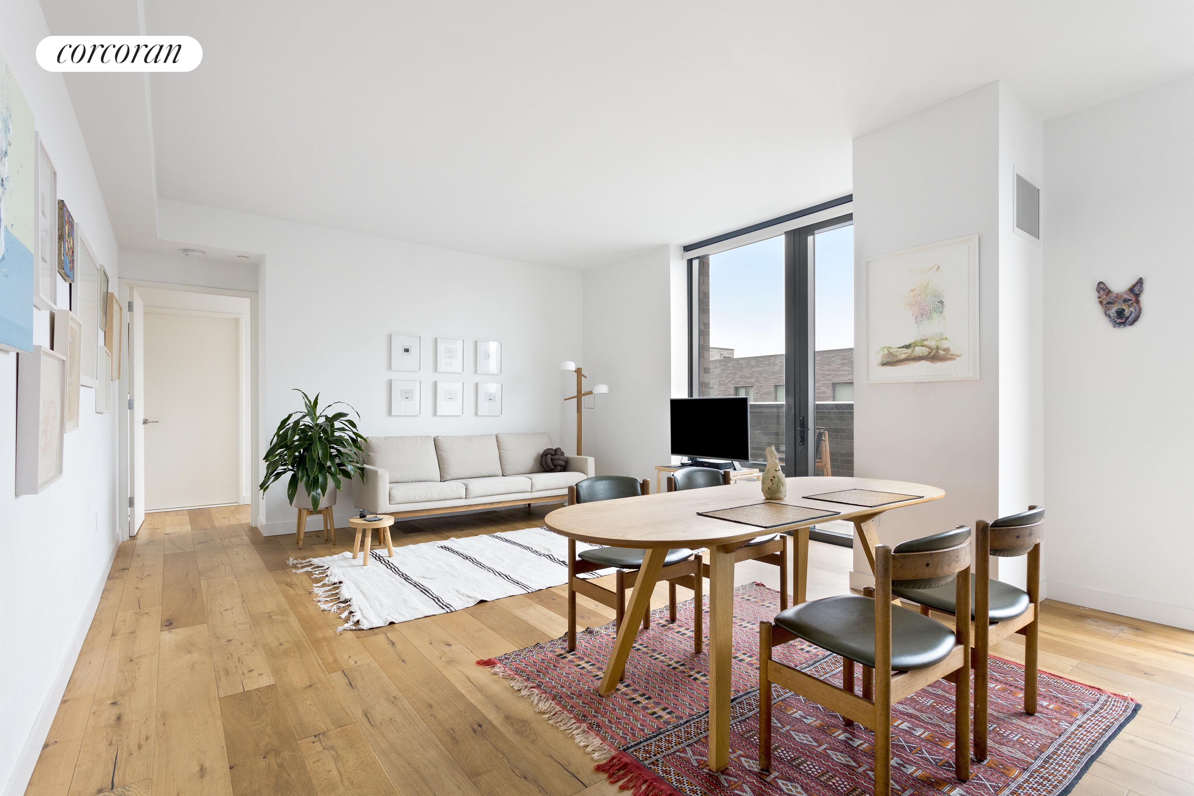 How to break the lease on your NYC apartment: 6 ways to get out legally