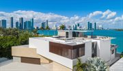 941 N Venetian Dr , Miami