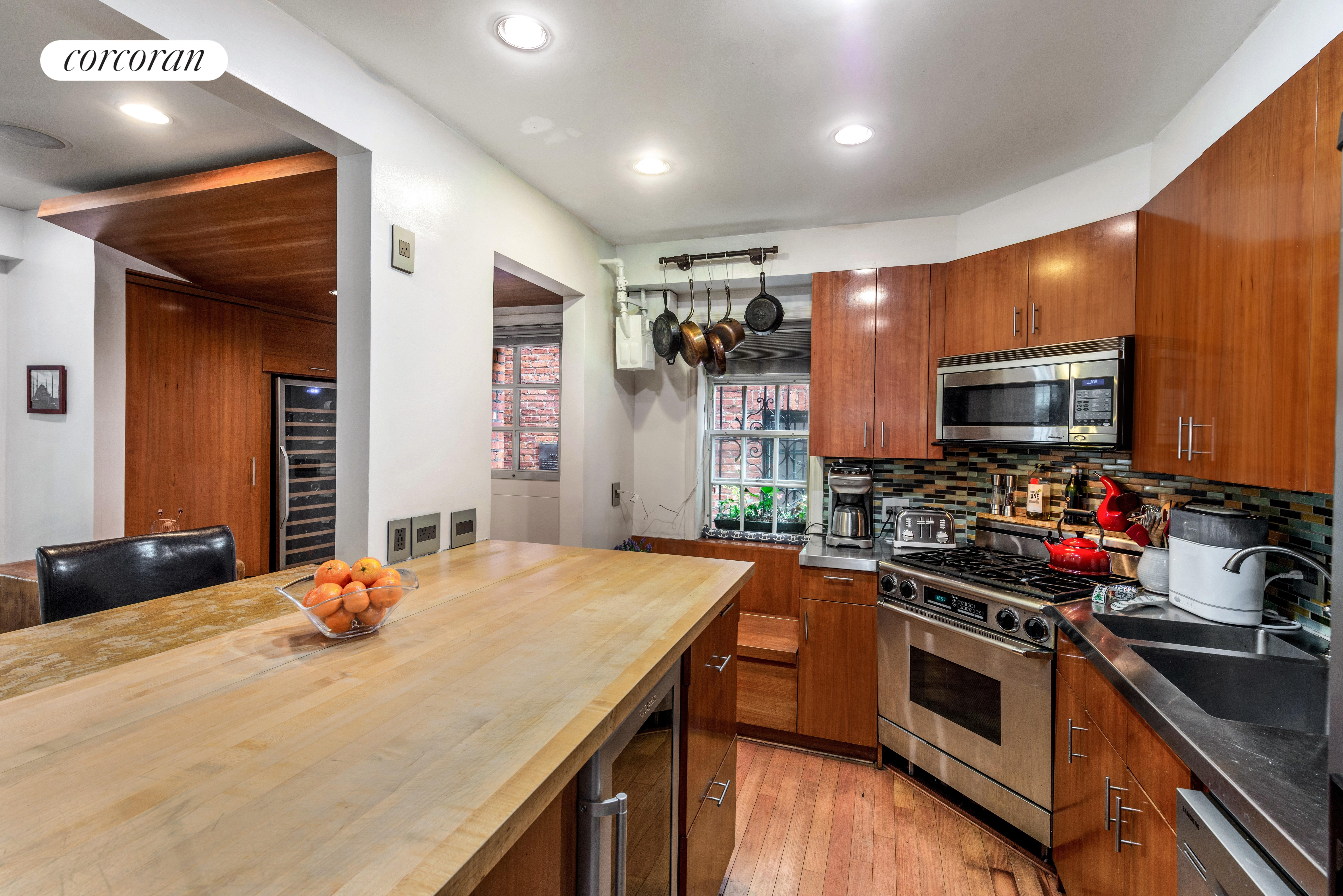 263 West 94th Street Upper West Side New York NY 10025
