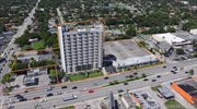 633 NE 167 Street , Miami Beach