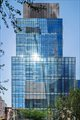 515 West 29th Street, Apt. 3S, Chelsea/Hudson Yards