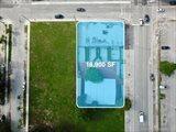 1598 NE 1st AVE , Miami