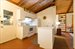 78 Tern Dr, Select a Category