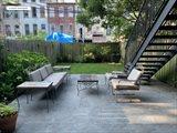 336 Decatur Street, Apt. Garden, Bedford - Stuyvesant