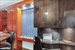 457 West 57th Street, 306, Kitchen