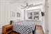 457 West 57th Street, 306, Bedroom