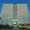 10203 Collins Ave PH01N, Bal Harbour