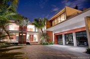 428 HIBISCUS DR , Miami Beach