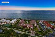 5831 North Ocean Blvd #D1, Ocean Ridge