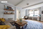 175 West 93rd Street, Apt. 3J, Upper West Side