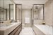 635 West 59th Street, 32C, Bathroom