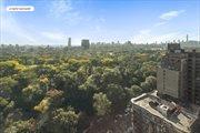455 Central Park West, Apt. 23B, Upper West Side