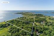 75-77 Atlantic Ave, East Moriches