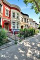 205 Lefferts Avenue, Lefferts Gardens