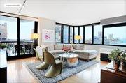52 East End Avenue, Apt. 16BC, Upper East Side