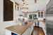 204 Upper Seven Ponds Rd, Select a Category