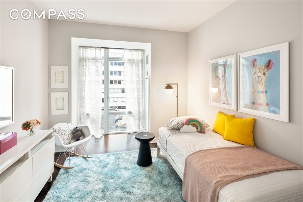 New York City Real Estate | View East 57th Street | room 10
