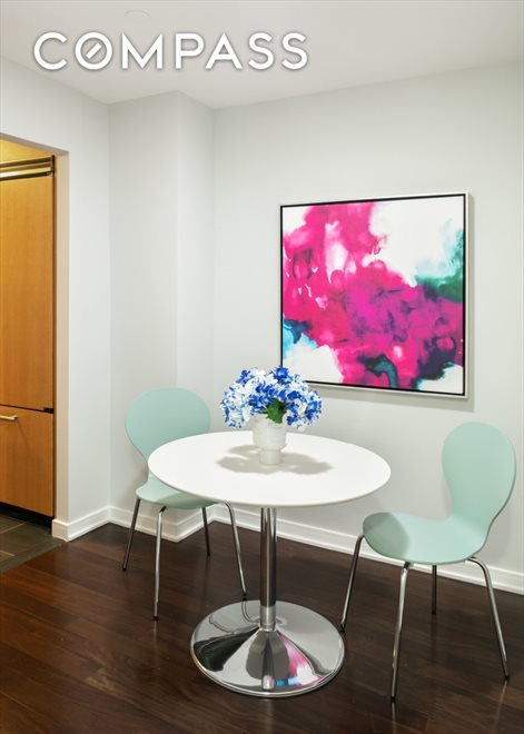 New York City Real Estate | View East 57th Street | room 12