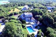 24 Big Reed Path, Montauk