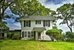 9 Bluff Point Ln, Select a Category