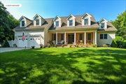 55 Belleview Ave, Center Moriches