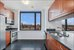 380 LENOX AVE, PHG, EAT IN & WINDOWED KITCHEN