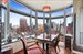 200 East 32nd Street, PHD, Dining Room