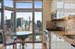 200 East 32nd Street, PHD, Kitchen