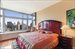200 East 32nd Street, PHD, Master Bedroom