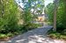 1265 Vanston Rd, Select a Category