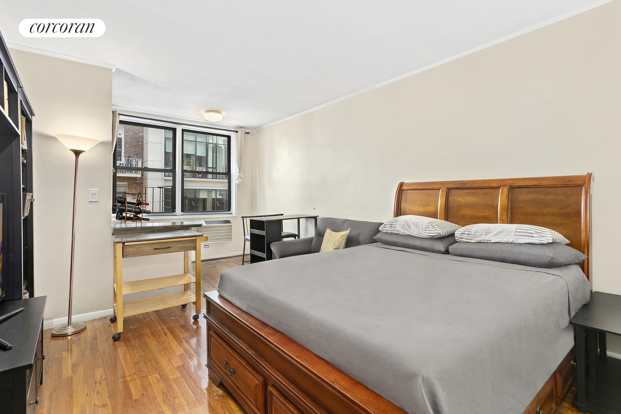 148 East 84th Street Interior Photo