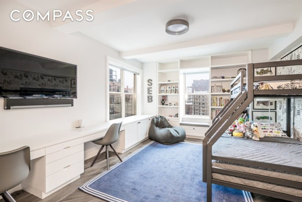New York City Real Estate | View Riverside Drive | room 23