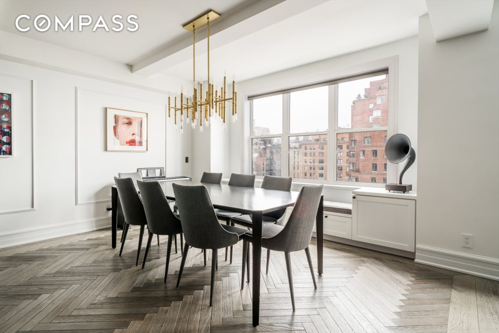 New York City Real Estate | View Riverside Drive | room 31