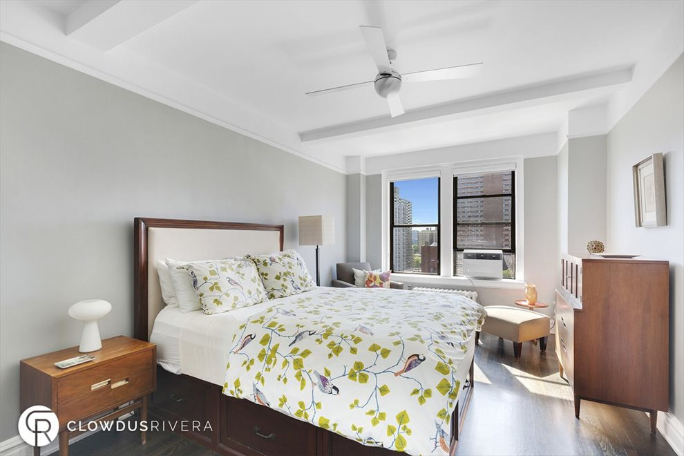 New York City Real Estate | View West 93rd Street | room 10