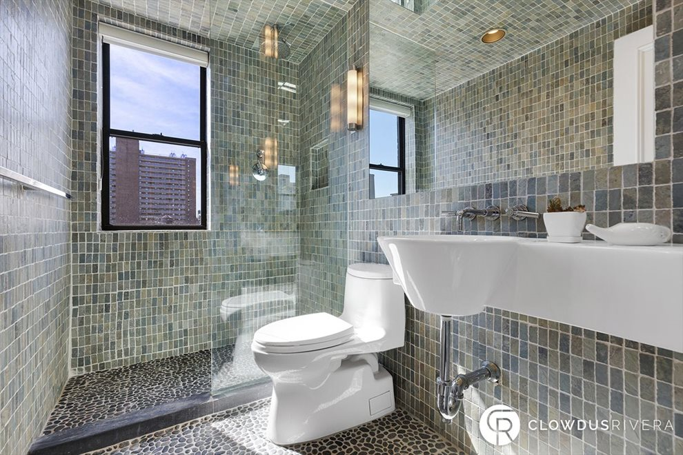 New York City Real Estate | View West 93rd Street | room 11