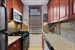 130 East 94th Street, 6C, Kitchen