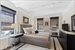 130 East 94th Street, 6C, Bedroom