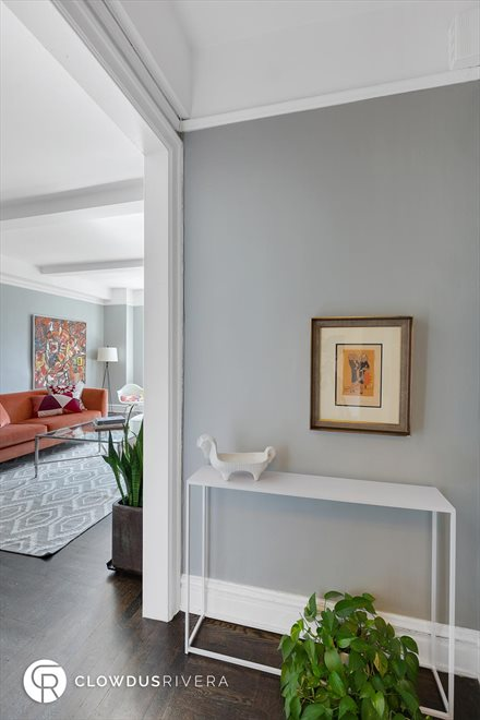 New York City Real Estate | View West 93rd Street | room 1