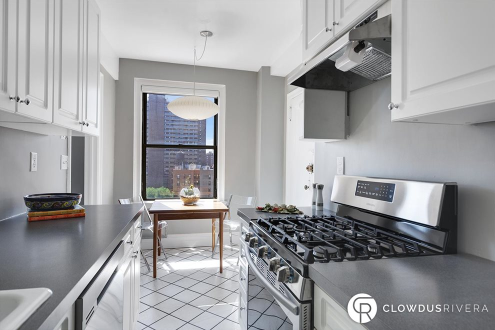 New York City Real Estate | View West 93rd Street | room 2