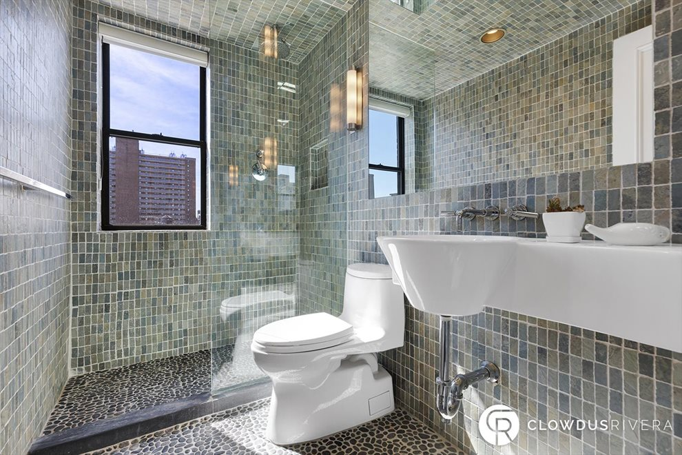 New York City Real Estate | View West 93rd Street | room 5