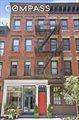 Downing Street, Greenwich Village