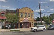 420 Soundview Avenue, Soundview