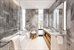 277 Fifth Avenue, 18D, Bathroom