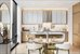 277 Fifth Avenue, 18D, Kitchen