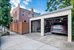 7625 6th Avenue, 3rd spot in front on garage