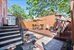 7625 6th Avenue, Outdoor Space