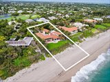 11784 Turtle Beach Road, North Palm Beach