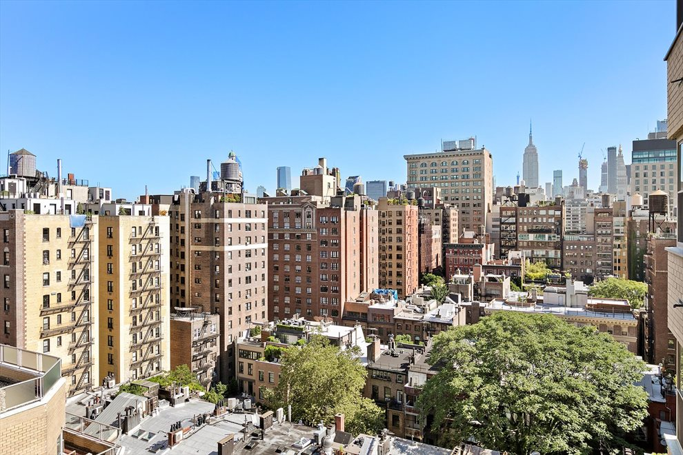 New York City Real Estate | View East 9th Street | room 5